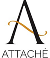 Attache Lodge, Conference Venue and Spa in Midrand Gauteng